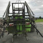 tecnoma sprayer (1)
