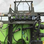 tecnoma sprayer (4)