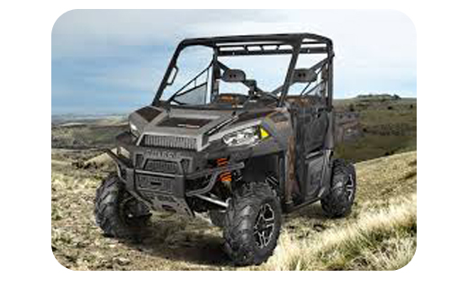 PolarisRanger900xp