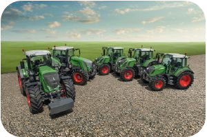 TractorGroup1