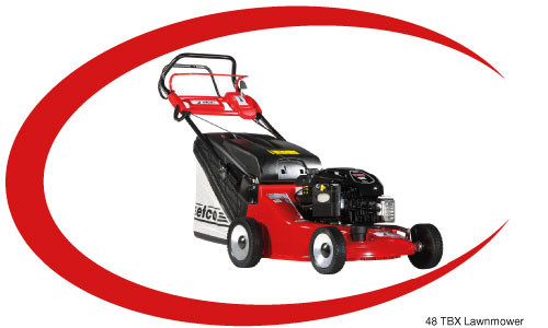 efco_lawnmower_l