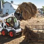 Medium-Bobcat-Skid-steer-loader-S590-Grapple-Root-Agriculture-185376-113732_120806