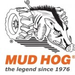 Mud Hog