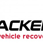 TRACKER vehicle recovery systems