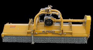 Alpego TrisarTR46