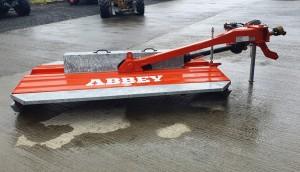 AbbeyTopper2_new