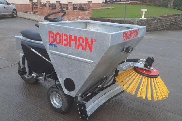 Bobman1
