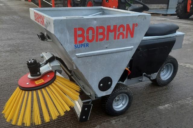 Bobman2